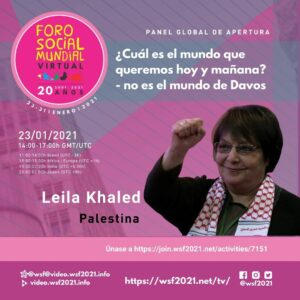 23_leila khaled